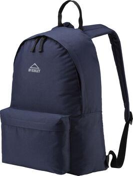 McKINLEY Vancouver Daypack Freizeitrucksack blau