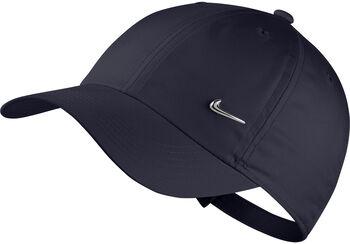 Nike Y Nk H86 Cap Metal Kappe blau