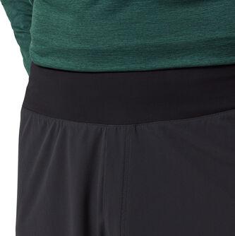 Lightweight Shorts. Laufshort
