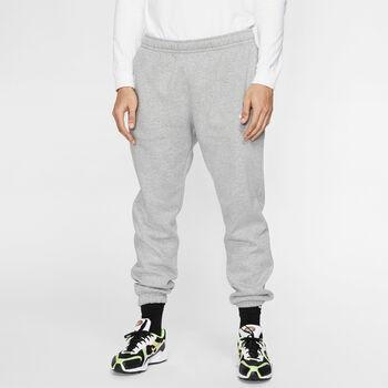 Nike Sportswear Club Sportswear Herren grau
