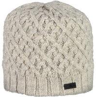 itted Hat. Mütze