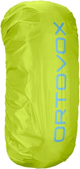 Rain Cover 15-25 Liter Regenhülle