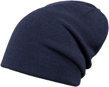 Barts Eclipse Mütze Herren blau