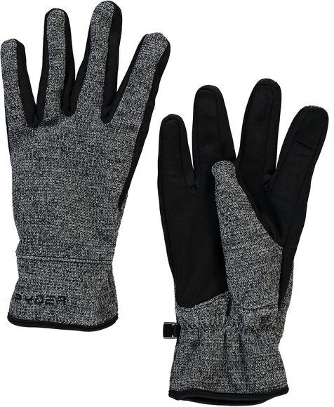 Bandit Strick Glove Skihandschuhe