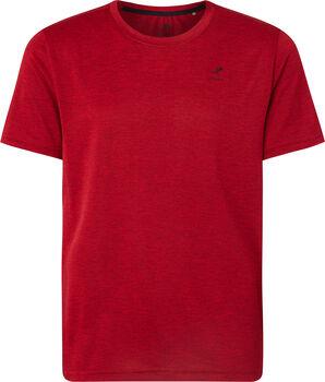 ENERGETICS Tibor T-Shirt Jungen pink