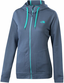 The North Face W Extent III Damen blau