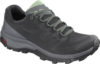 Salomon OUTline GTX Trekkingschuhe Damen