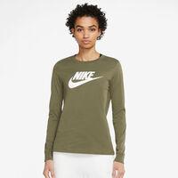 Sportswear Langarmshirt