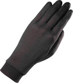 Silk Liner Touch Unterziehhandschuhe