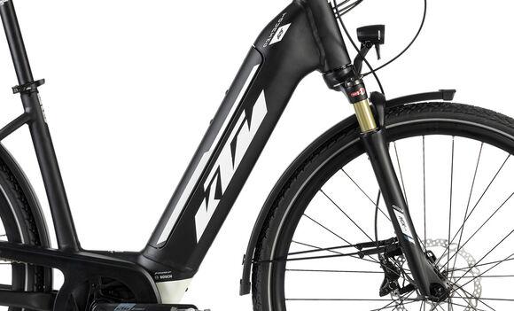 """Macina Touring 625 US E-Trekkingbike 28"""""""