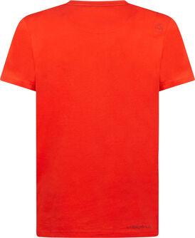 Stripe Evo T-Shirt