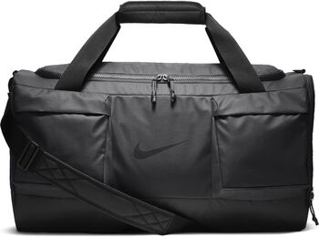 Nike Vapor Power M Duffle Sporttasche schwarz