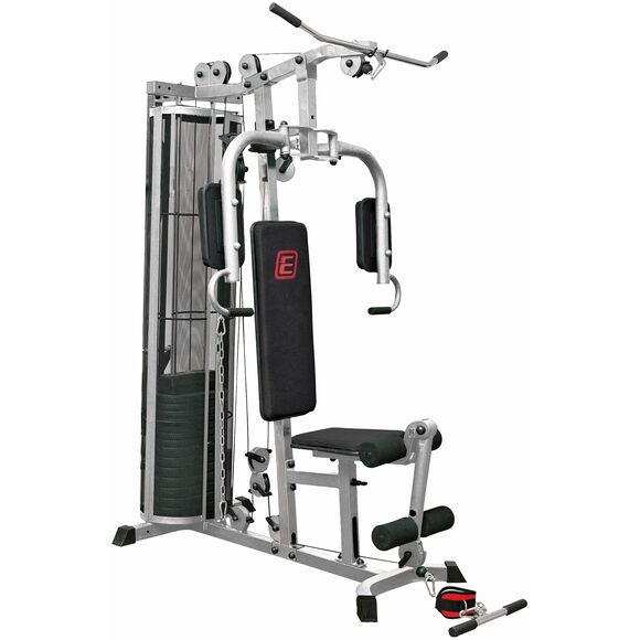 Multi Gym 6.1 Fitnessstation