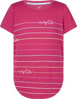 Garianne 2 T-Shirt