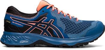 Asics Gel Sonoma 4 G-TX Traillaufschuhe Damen