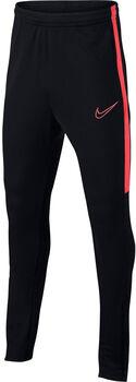 Nike Dry Academy Trainingshose Jungen schwarz