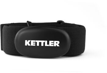 Kettler Bluetooth Brustgurt cremefarben