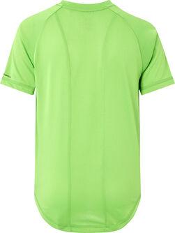 Malouno II T-Shirt