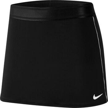 Nike Court Dri-Fit Tennisrock Damen