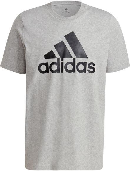 Essentials Big Logo T-Shirt