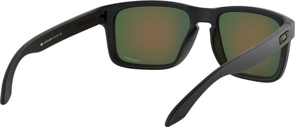Holbrook Sonnenbrille