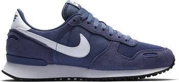 Nike Air Vortex Herren blau