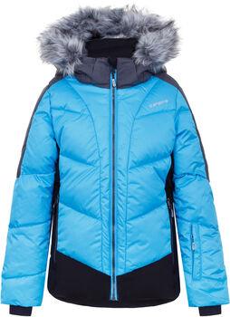 Icepeak Leal Skijacke blau