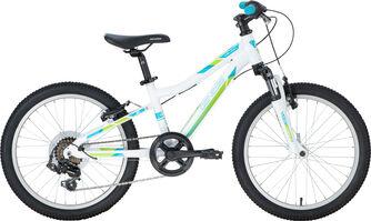 "Melissa 20 Mountainbike 20"""