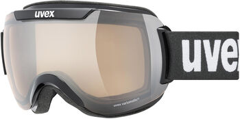 Uvex Downhill 2000 V Skibrille schwarz
