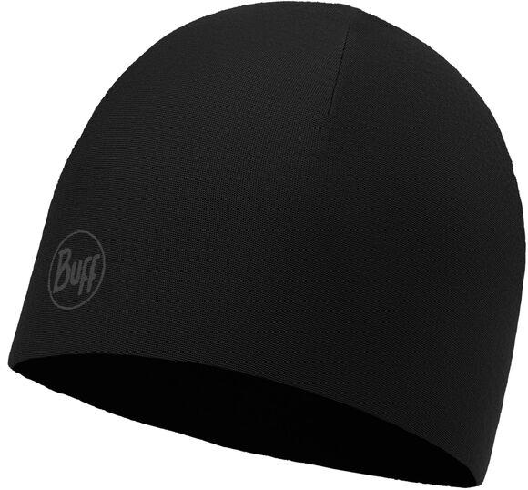 Microfibre ReversibleMütze