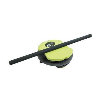 MFT Core Disc Balanceboard weiß
