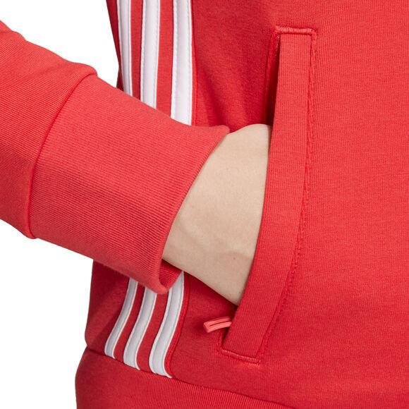 Must Haves 3-Stripes Trainingsjacke