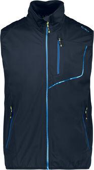 Vest Outdoorgilet