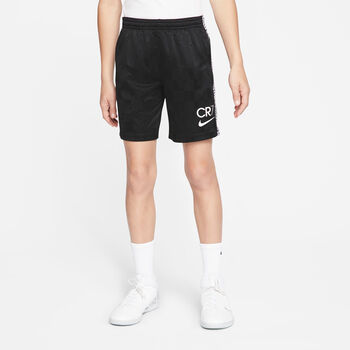 Nike  CR7 B NM DRY SHORT KZJu.-Shorts Jungen