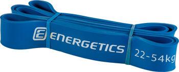 ENERGETICS Strength bands blau