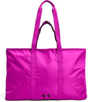 Under Armour Favorite Tote 2.0 Umhängetasche pink