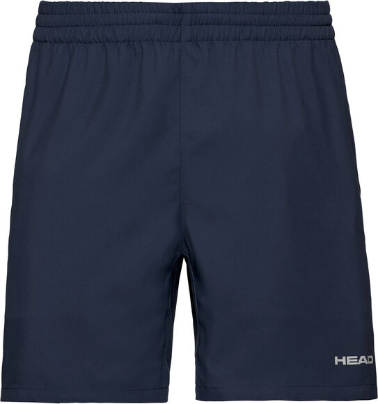 Men Club Shorts