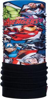 Polar Avengers Multifunktionstuch