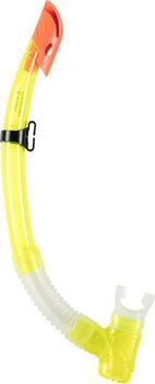 TECNOPRO S7 C Schnorchel gelb