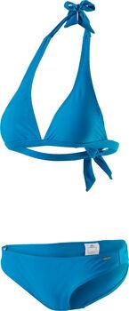 FIREFLY Dela Bikini Damen blau