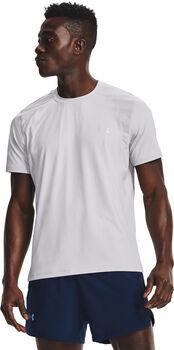 UNDER ARMOUR Isochill Run 200 T-Shirt Herren