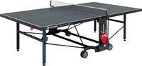 ProTec Outdoor Tischtennistisch