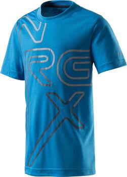 ENERGETICS Joshua Shirt Jungen blau