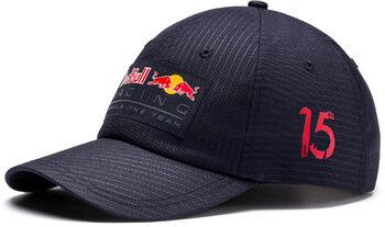 Puma Red Bull Kappe Herren blau