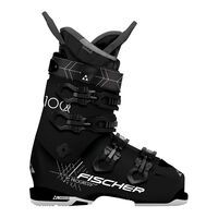My Progressor 100X Skischuhe