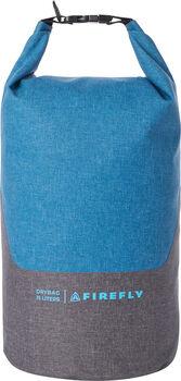 FIREFLY SUP Tasche 15l blau