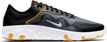 Nike Renew Lucent Freizeitschuhe Herren schwarz