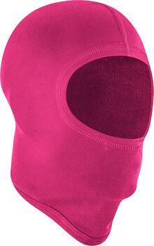 LÖFFLER Balaclava Sturmhaube pink