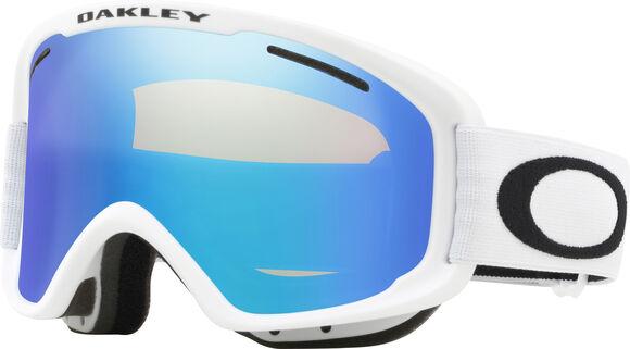 O-Frame 2.0 Pro XM Skibrille