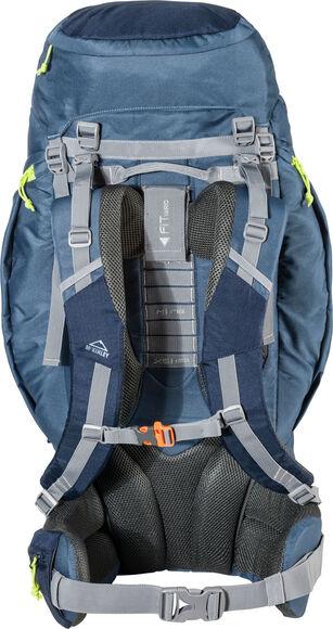 Make 65+10 RC Trekkingrucksack